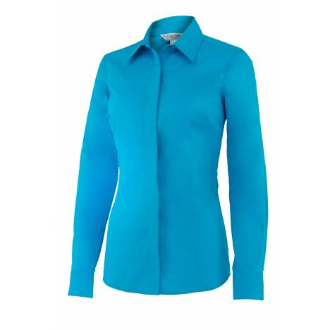Noble Outfitters Ladies' Perfect Fit Western Show Shirt