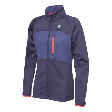 Mountain Horse Ladies Calais Tech Fleece