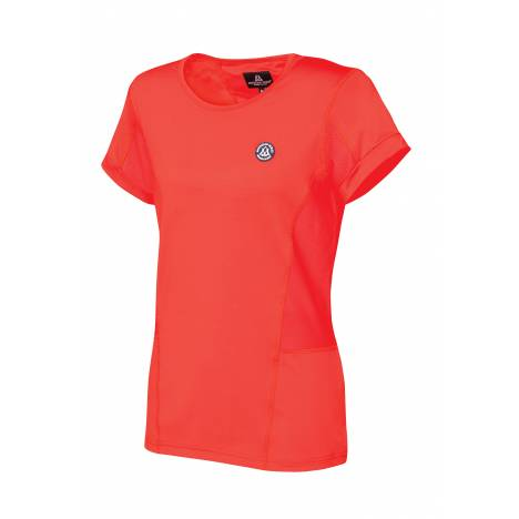 Mountain Horse Ladies Leia Tech Top