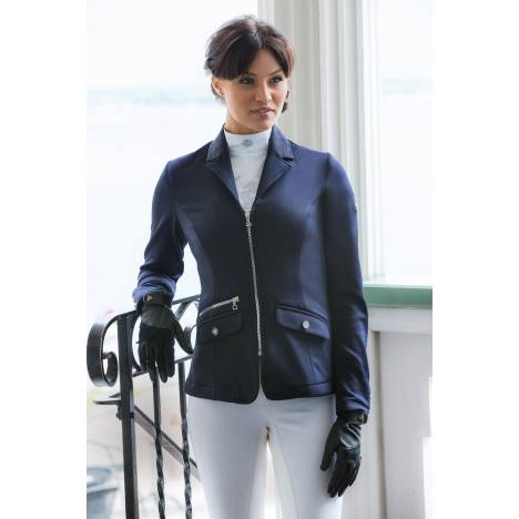 Mountain Horse Ladies Laurel Event Jacket