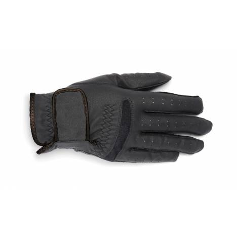 Mountain Horse Ladies Alexis Tech Glove