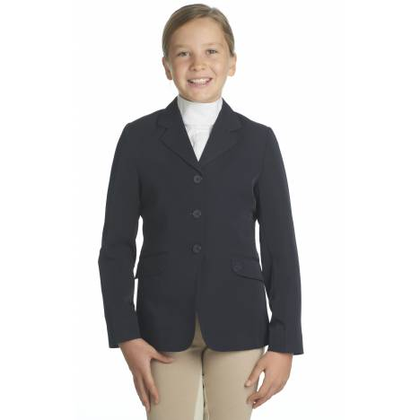 Ovation Kids Classic Performance Coat