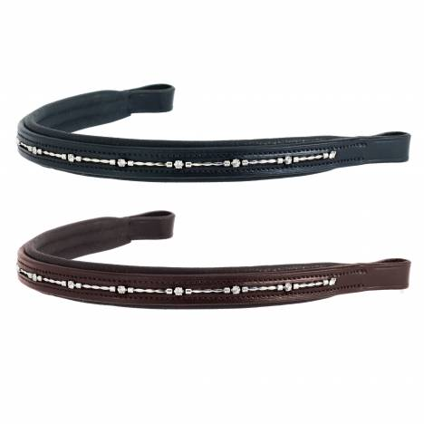 Ovation Tatiana Straight Browband
