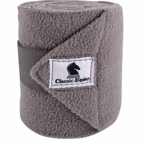 Classic Equine Polowrap With Wash Bag