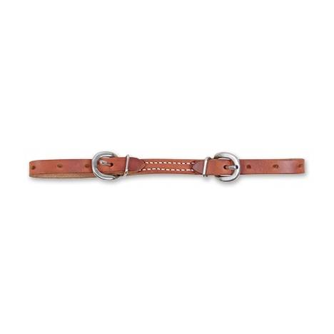Martin Harness Curb Strap