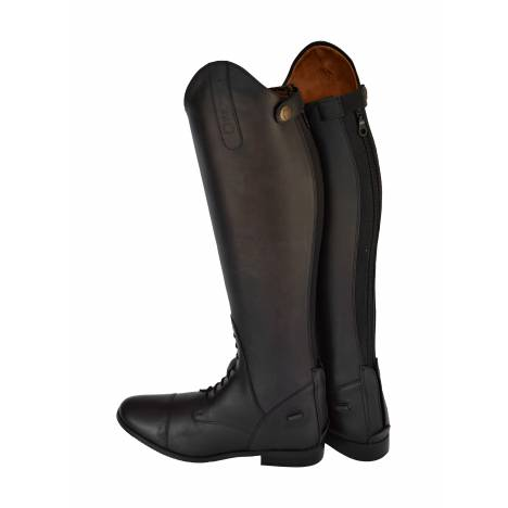 Treadstone Ladies Field Master Boots