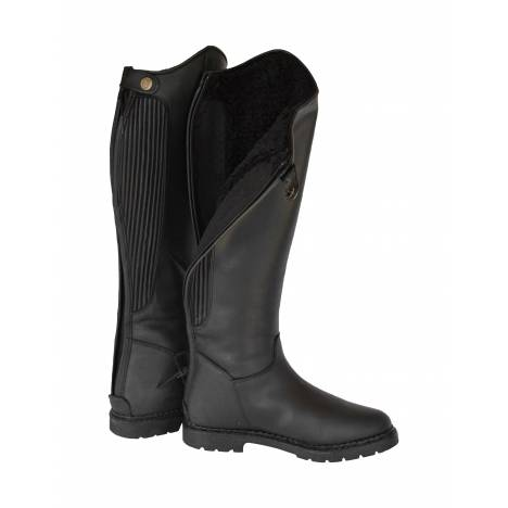 Treadstone Ladies Vale Tall Boots