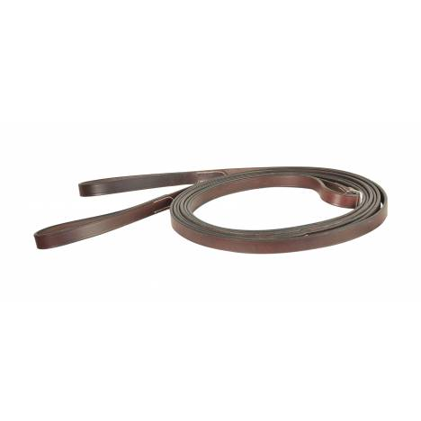 Treadstone Richtan Plus Leather Draw Reins