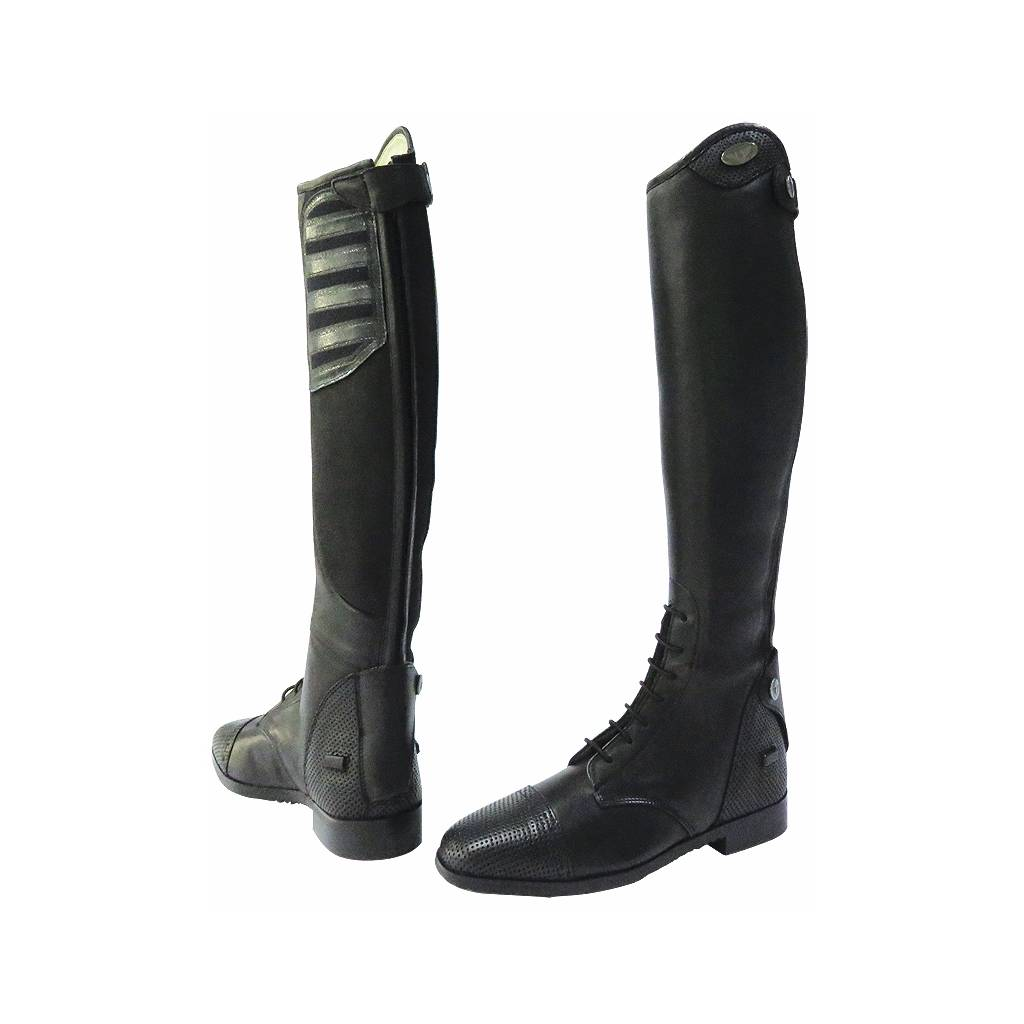 TuffRider Ladies Regal Supreme Field Boots