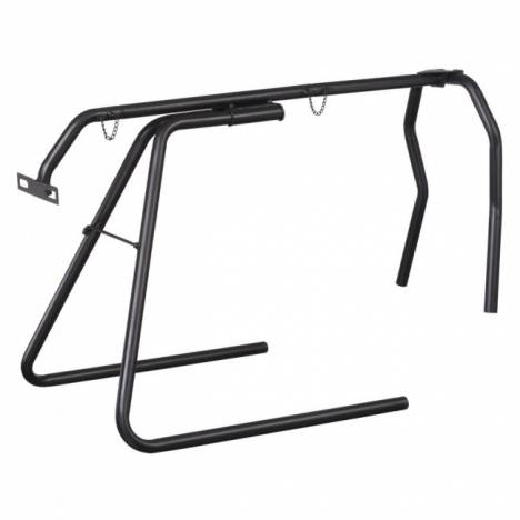 Tough-1 Collapsible Roping Dummy