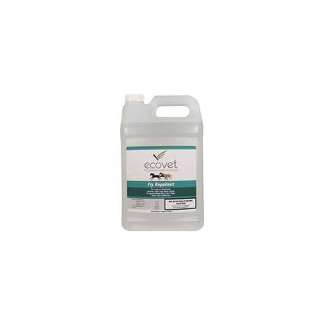 Ecovet Fly Repellent - Gallon