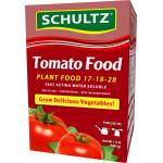 Water Soluble Tomato Food 17-18-28 - 1.5 lb