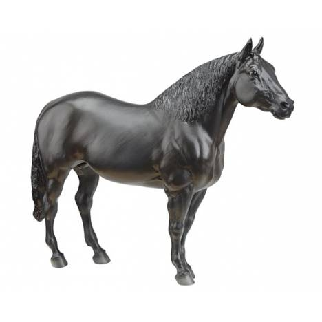 Breyer Traditional Series Cherry Creek Fonzie Merit - Canadian Horse
