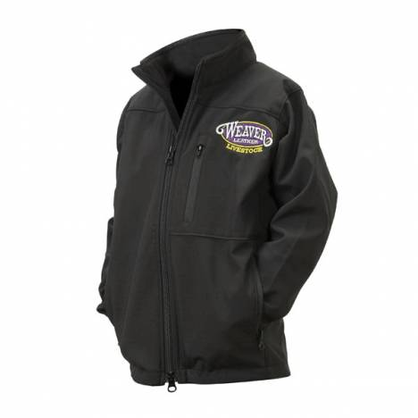 Weaver Youth Livestock Promo Jacket