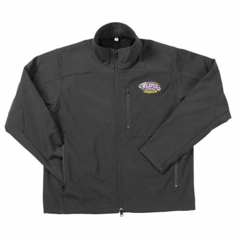 Weaver Leather Womens Livestock Jacket