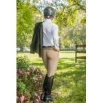 Devon Aire Kids All-Pro Euro Seat Breech