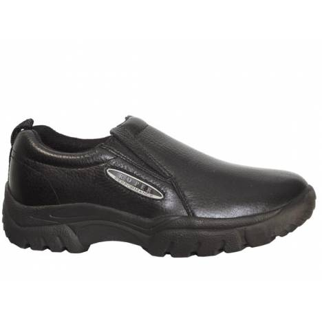 Roper Mens Performance Sport Slip On Shoe