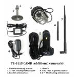 Trailer Eyes Digital Additional Camera