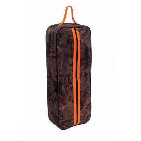 Lami-Cell Wilderness Bridle Bag