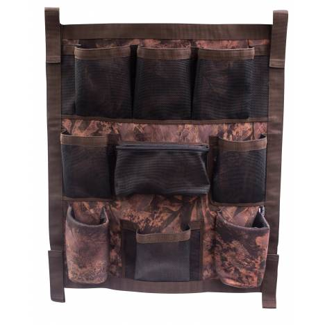 Lami-Cell Wilderness Small Ultimate Trailer Door Caddy