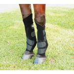 FG Reining Extended Knee Boot w Knee Protector