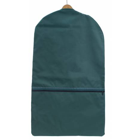 Lami-Cell City Garment Bag