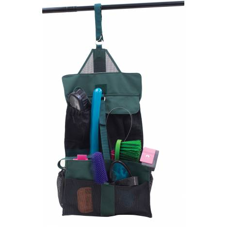 Lami-Cell City Hanging Accessories Bag