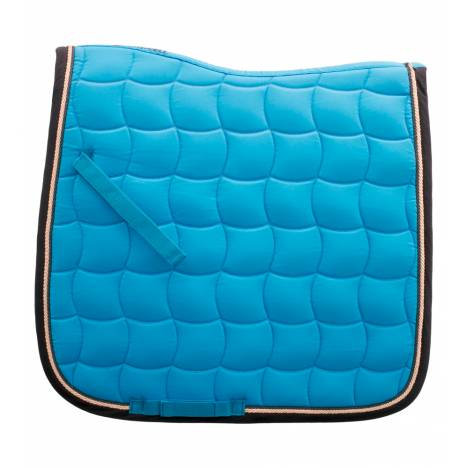 Lami-Cell Mirage Saddle Pad - Dressage