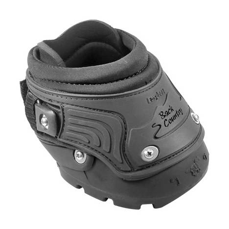 Easyboot Back Country Comfort Cup Gaiter