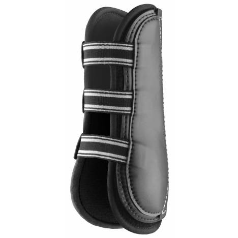 Equifit Exp3 Front Boot with hook & loop fastener Closure