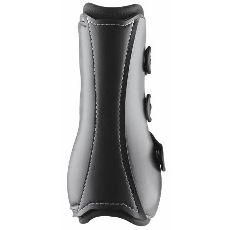 Equifit Exp3 Front Boot with Tab Closure