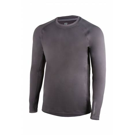 Noble Outfitters Mens Kinetic Crew