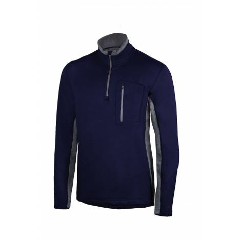 Noble Outfitters Men's Fortitude Quarter Zip