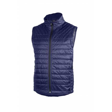 Noble Outfitters Mens Showdown Insulated Vest