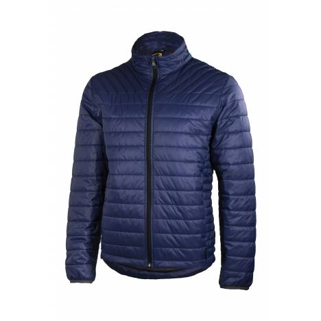Noble Outfitters Mens Showdown Insulated Jacket