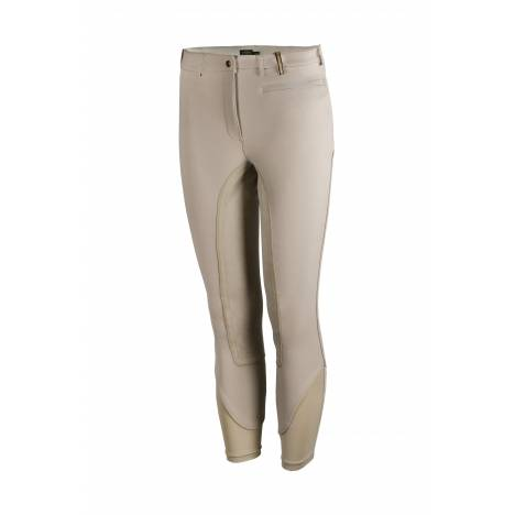 Noble Outfitters Ladies Signature Full Seat Breech