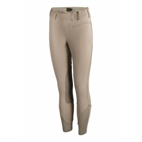Noble Outfitters Ladies Signature Breech Side Zip - Free Belt Mail-In Offer