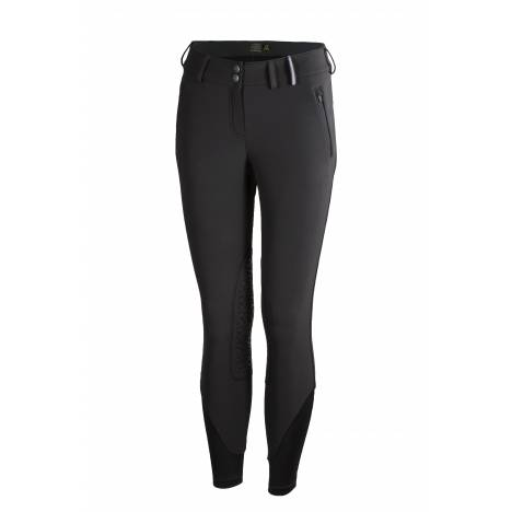 Noble Outfitters Ladies Softshell Winter Riding Pants