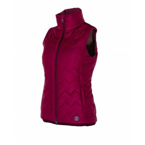 Free Gloves with Purchase! Noble Outfitters Ladies Calgary Vest