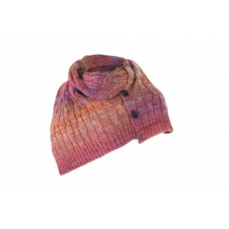 Noble Outfitters Ombre Scarf