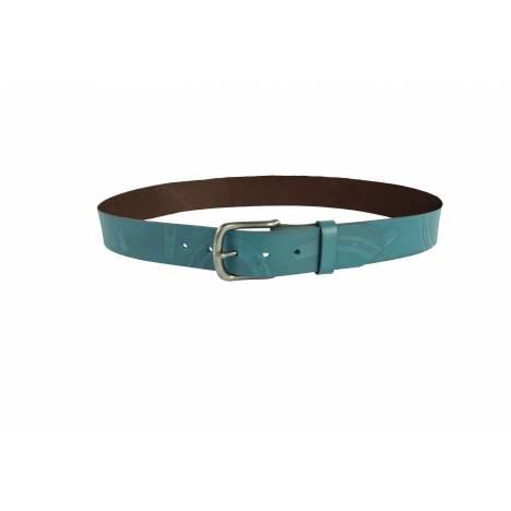 Noble Outfitters Pony Print Belt