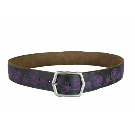 Noble Outfitters Annie Oakley Belt