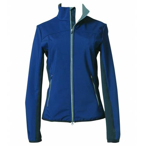 FITS Ladies Hawley Hybrid - Stellar Blue