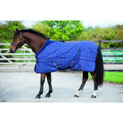 Rhino Original Stable Blanket - Heavy 400g