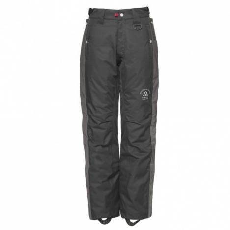 Mountain Horse Arctic Pants