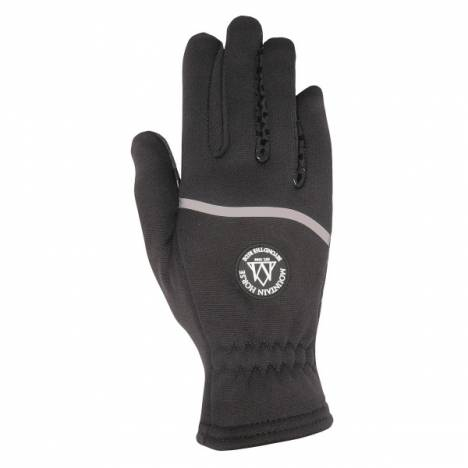 Mountain Horse Ladies Comfy Glove