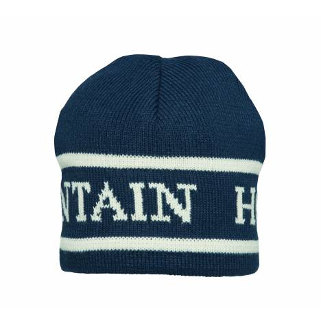 Mountain Horse Ladies Molly Hat