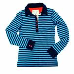 Horseware Ladies Cara Long Sleeve Polo
