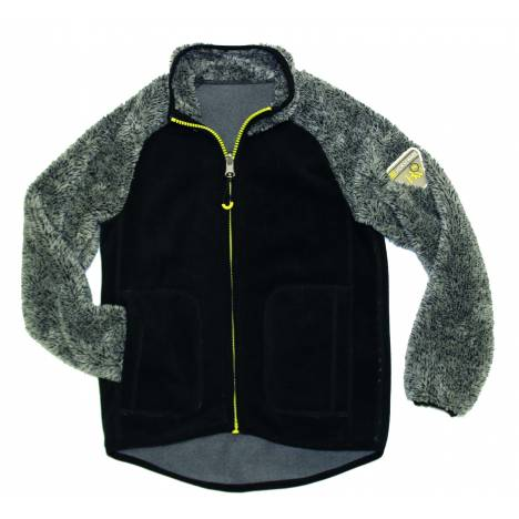 Horseware Kids Reversible Fleece