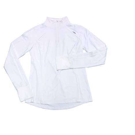 Horseware Ladies AA Platinum Ancona Competition Technical Top